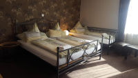 Standort_Ingolstadt_Friedrichshofen_greenpartment_boardinghousehotel_Hotel_Zimmer_Serviced_Apartment