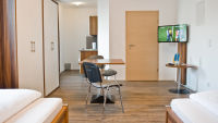 Standort_Neustadt_Donau_greenpartment_Boardinghousehotel_Hotel_Zimmer_Serviced_Apartment