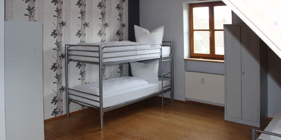 Montehome_Monteurzimmer_Zimmer_Hotel_Unterkunft_Serviced_Apartments_greenpartment_Neustadt_Vohburg